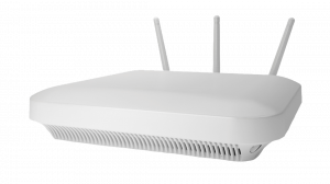 AP-7532 Access Point Product Image