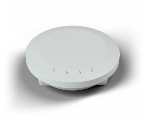 WiNG AP 7632 Access Point