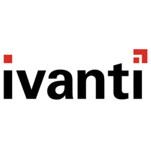 We are certified in Ivanti. test testeetererr.